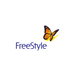FreeStyle Colombia