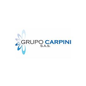 Grupo Carpini