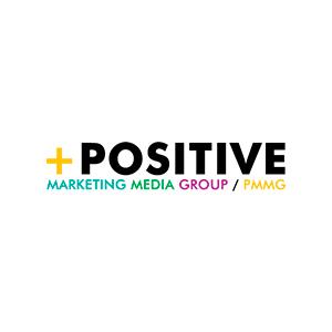 Positive Marketing Group