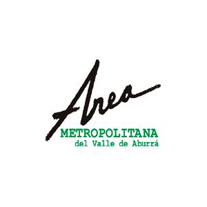 Area Metropolitana Valle Del Aburra