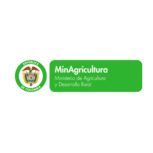 Ministerio de Agricultura de Colombia