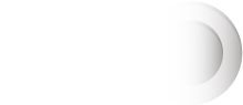 Agencia de Marketing y Publicidad Blue Design Worldwide Colombia